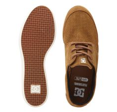 Mens Pool LE Shoes - DC Shoes (for him)