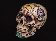 Image result for day of the dead