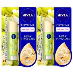 Mua Bộ 2 Son dưỡng môi Nivea hương lê chính hãng, giá tốt tại Lazada.vn, giao hàng tận nơi, với nhiều chương trình khuyến mãi giảm