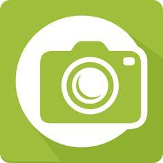 Nur noch knapp 15 Stunden verfügbar: 100 Stockimage Credits für #depositphotos für nur 39$ statt 295$. https://www.webdesign-podcast.de/2017/03/01/100-stockimage-credits-fuer-depositphotos-com-fuer-nur-39-statt-295/