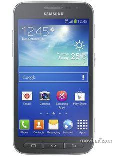 Samsung Galaxy Core Advance Compara ahora:  características completas y 2 fotografías. En España el Galaxy Core Advance de Samsung está disponible con 0 operadores: