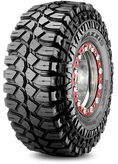 Maxxis Creepy Crawler All Season Tire – 4x4 Tires, Rims And Tires, Truck Tyres, Wheels And Tires, Jeep Wrangler Accessories, Jeep Accessories, Atv Quad, Jeep Willys, Best Pickup Truck