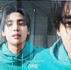Rapper One - Jung Jaewon Hip Hop, Yg Entertainment, Yg Rapper, Yang Hyun Suk, Jaewon One, First Rapper, Yg Trainee, Jung Jaewon, Yg Artist