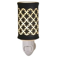 Decorative Night Lights to Keep Your Home Look Great at Night Decorative Night Lights, Marrakesh, Home Look, Looks Great, Home Improvement, Cool Stuff, Random Stuff, Porcelain, Fancy