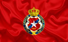 Download wallpapers Wisla Krakow FC, Polish football club, 4k, Wisla logo, emblem, Ekstraklasa, Polish football championship, silk flag, Krakow, Poland Sport, Captain America, Flag, Laura Geller, Makeup, Championship Football, Club, Silk, Football Equipment