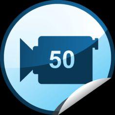 Movie Buff 50