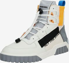 Diesel Jeans, Hermes, Salah Liverpool, High Top Sneakers, Sneakers Nike, Half Zip Pullover, Mode Online, Ford Focus, Crochet Clothes