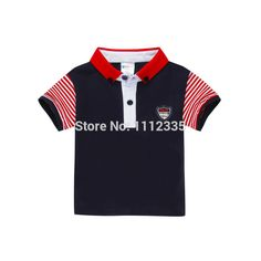 Cheap girls vintage clothes, Buy Quality clothes hampers for sale directly from China girls dress clothes Suppliers: