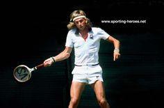 Borg arms on forehand Ken Rosewall, Tennis Rules, Tennis Legends, Tennis Warehouse, Play Tennis, Tennis Players, Tennis Racket, Biography, Documentaries