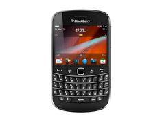BlackBerry | Nuevo BlackBerry Bold 9900: te contamos todas sus características ...