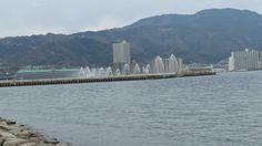 滋賀「近江」の散歩道(滋賀県大津市):地域情報配信チャンネル
