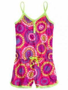 Cute, Comfy & Fun Sleepwear & Pajamas For Tween Girls Cute Girl Outfits, Dance Outfits, Pretty Outfits, Kids Outfits, Cute Pjs, Cute Pajamas, Justice Pjs, Shop Justice, School Fashion