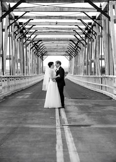 Classic bridge Www.ewiphotography.com.au