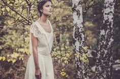 laure-de-sagazan-couture-designer-wedding-dress-bridal-gown-french-lace-ivory-white6