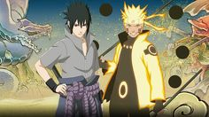 #naruto #gamenaruto #mmorpgonline #onlinemmorpg  #gameonlinenaruto #gamesnaruto #narutogame The online Naruto game Naruto Online is now live. As a token of our gratitude for your support, we are giving away benefits to new players, so that you can start collecting ninjas right away. Log into the game now and recruit everybody in Team 7!  http://naruto.oasgames.com/en/