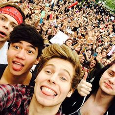 five seconds of summer - Google Search
