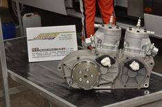superkart engine 250cc 2 stroke 2 cilinders