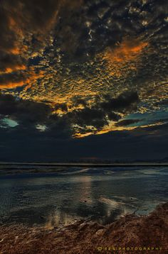 Sky by  Ben. S on 500px.com (Original Size - Height: 5234px - Width: 3445px)