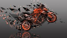 Moto-KTM-LC8-Austin-Racing-Side-Super-Abstract-Angle-Transformer-Bike-2017-Orange-Black-Colors-4K-Wallpapers-design-by-Tony-Kokhan-www.el-tony.com-image.jpg (3840×2160)