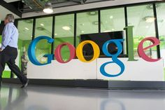 Google Gets Stricter on Costs