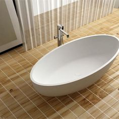 Get some luxurious bathtub suitable for your home for more visit our site link in bio Best Bathtubs, Shower Tub, Bathroom, Luxury, Link, Home, Washroom, Shower Pan, Full Bath
