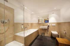 Corner Bathtub, Alcove, Bathroom, Brewery, Washroom, Full Bath, Bath, Bathrooms, Corner Tub