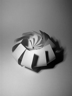 Modular by Richard Sweeney, via Flickr