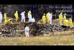 Imperdible: El video censurado del ataque a las torres gemelas el 11S