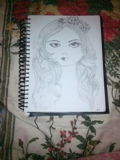 Mi versión de Lana del Rey