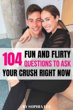 I love these questions to ask your crush!! I have this saved and always bring it out when I need a good convo starter. So good! Flirty Questions, Questions To Ask, Good Convo Starters, Winter Date Ideas, Date Ideas For New Couples, Teen Dating, School Essentials, Conversation Starters, Your Crush