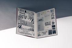Print / pages / Earnest & Algernon