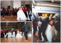 {Hyatt Rosebank} Khomotso & Masentle   kellym.co.za Wedding Photos, Formal Dresses, Fashion, Wedding Pics, Dresses For Formal, Moda, Wedding Shot, Fasion, Bridal Photography