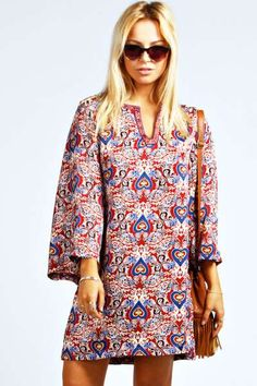 8 Best Big Tall Women S Clothing Images Clothing For Tall Women