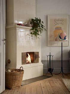 Home Interior, Living Room Interior, Interior And Exterior, Living Room Decor, Living Spaces, Interior Decorating, Interior Design, Room Inspiration, Interior Inspiration