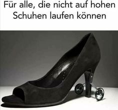 Fashion Fail, Good Mood, Character Shoes, Kitten Heels, Peep Toe, Funny Memes, Dance Shoes, Lol, Pumps