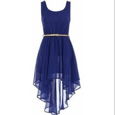 Middle School Dance Dresses Middle School Dance Dresses - Source by dance dresses for teens Middle School Dance Dresses, 8th Grade Dance Dresses, 8th Grade Graduation Dresses, School Dresses, School Dances, Dance Dresses For Kids, Dance Outfits, Dress Outfits, Fashion Outfits