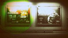 """Wieden & Kennedy mit einer sehr erfolgreichen und vielfach prämierten Werbekampagne für Nike Runner 2012. Werbungen zeigen nicht nur die technisch brillanten Effekte, die mit Ideen und Esprit für die.. <a href=""""http://www.cygnuscon.com/Archive/7184"""" class=""""readmore"""">Weiterlesen...</a>"""
