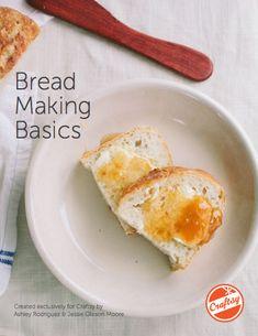 County Fair White Bread | Recipe | White Bread, County Fair and Breads ...