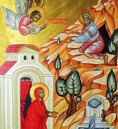 Când eşti descurajat şi trist, spune rugăciunea de aici din toată inima ta! Rugăciune mare pentru o inimă deznădăjduită: – Ortodoxia.me Zen, 8 Martie, Alba, Painting, Painting Art, Paintings, Painted Canvas, Drawings