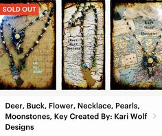 Created By: Kari Wolf Designs  Follow me on Facebook: Kari Wolf Instagram: kari_wolf_designs Etsy: www.KariWolfDesigns.etsy.com