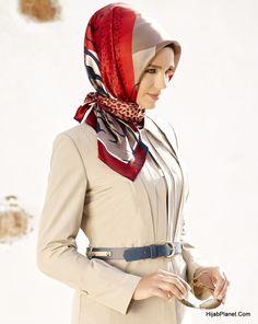 Modest Fashion, Hijab Fashion, Fashion Outfits, Hijab Dress, Hijab Outfit, Hijab Styles, Scarf Styles, Hijab Turkish, Turkish Fashion