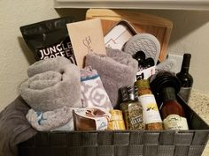 enjoyable new home gift ideas. This turned out really fun and he loved it  Good ideas for a housewarming gift 25 Rad Housewarming Gifts To Buy or DIY