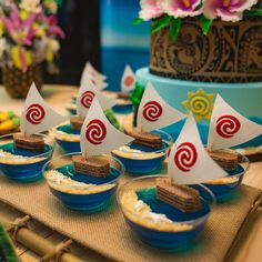 Atina's Party Third Birthday Party Moana Theme . . . . . . . #bday #birthday #partydecor #event #varna #lavandacreations #bestparty #lavandabirthdays #palm #moana #moanamovie #moanabirthday #themed #moanatheme #maui #candybar #sweets #sweettable #cake #ballons #details #hawaii #tropicparty #photooftheday #celebration #thirdbirthday #birthdaygirl #candies