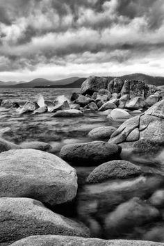 Rock_washing(Jon Glaser)2012
