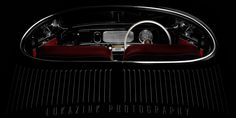Oval window Beetle Dash by Rhyce Lucas on 500px