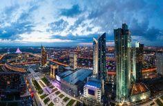 В КАЗАХСТАНЕ - Группы Мой Мир