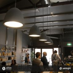 contemporary lighting melbourne. Pendant Lighting - We Offer Modern, Designer, Contemporary Office Light Fittings In Melbourne, Australia. Melbourne N
