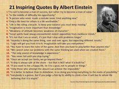 21 quotes from Einstein.jpeg
