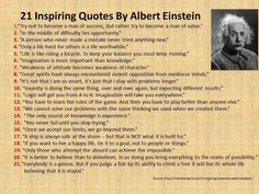 21 quotes from Einstein.jpeg