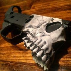 Survival Tips and Guides Doomsday Survival, Ar Build, Molon Labe, Hunting Rifles, Assault Rifle, Survival Tips, Firearms, Weapons, Guns